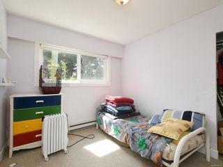 Photo 13: 4 2045 Gatewood Rd in : Sk Sooke Vill Core Condo for sale (Sooke)  : MLS®# 875873