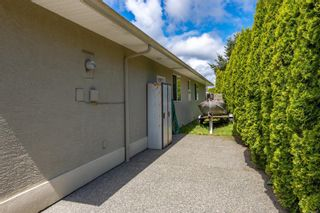 Photo 34: 1976 Fairway Dr in : CR Campbell River Central House for sale (Campbell River)  : MLS®# 875693