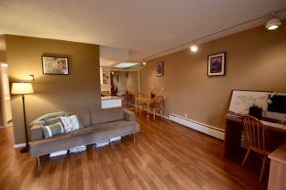 "Photo 16: 209 1484 CHARLES Street in Vancouver: Grandview VE Condo for sale in ""LANDMARK ARMS"" (Vancouver East)  : MLS®# R2257394"