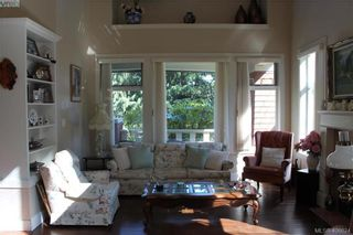 Photo 4: 898 Frayne Rd in MILL BAY: ML Mill Bay House for sale (Malahat & Area)  : MLS®# 808068