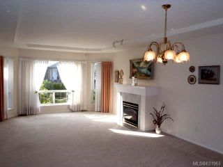Photo 14: 520 Hampstead St in PARKSVILLE: PQ Parksville House for sale (Parksville/Qualicum)  : MLS®# 631963