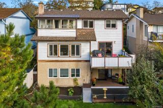 Photo 7:  in : SE Maplewood House for sale (Saanich East)  : MLS®# 859834