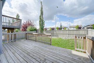 Photo 43: 6161 MAYNARD Crescent in Edmonton: Zone 14 House for sale : MLS®# E4259814