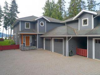 Photo 3: 5469 Sooke Rd in Sooke: Sk Saseenos House for sale : MLS®# 840018