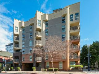 Photo 20: Condo for sale : 1 bedrooms : 1225 Island Ave #209 in San Diego