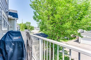Photo 28: 78 Inglewood Point SE in Calgary: Inglewood Row/Townhouse for sale : MLS®# A1130437