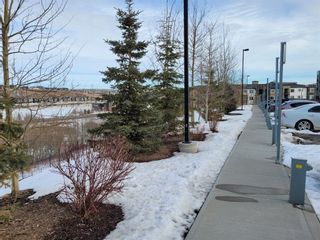 Photo 22: 216 16 Sage Hill Terrace NW in Calgary: Sage Hill Apartment for sale : MLS®# A1075737