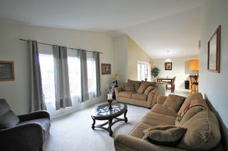 Photo 11: 16 LeGal Bay in St Adolphe: R07 Residential for sale : MLS®# 202014111