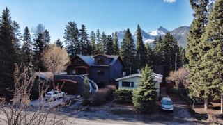 Photo 13: 522 4th Street: Canmore Detached for sale : MLS®# A1105487