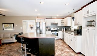 Photo 12: 34606 Quarry Avenue in Abbotsford: Abbotsford East House for sale