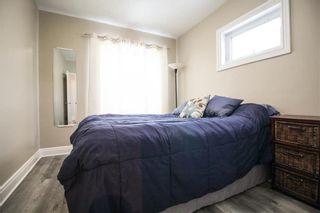 Photo 11: 363 Regent Avenue West in Winnipeg: West Transcona Residential for sale (3L)  : MLS®# 202002985