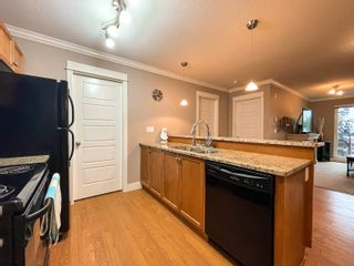 """Photo 5: 407 30515 CARDINAL Avenue in Abbotsford: Abbotsford West Condo for sale in """"Tamarind"""" : MLS®# R2617185"""