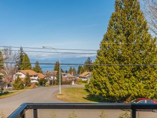 Photo 2: 5521 Westdale Rd in : Na North Nanaimo House for sale (Nanaimo)  : MLS®# 871434