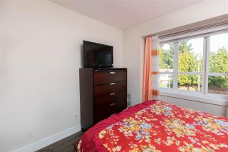 """Photo 23: 10 14388 103 Avenue in Surrey: Whalley Townhouse for sale in """"THE VIRTUE"""" (North Surrey)  : MLS®# R2561815"""