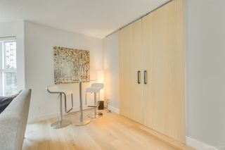 Photo 20: A601 431 PACIFIC Street in Vancouver: Yaletown Condo for sale (Vancouver West)  : MLS®# R2538189