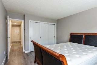Photo 9: 209 11510 225 Street in Maple Ridge: East Central Condo for sale : MLS®# R2446932