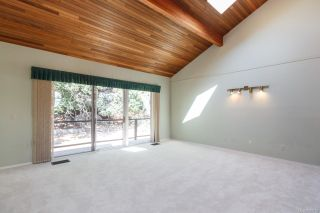 Photo 14: 3954 Arbutus Pl in : SE Ten Mile Point House for sale (Saanich East)  : MLS®# 863176