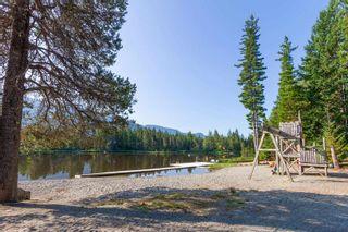 """Photo 19: 76 GARIBALDI Drive in Whistler: Black Tusk - Pinecrest House for sale in """"BLACK TUSK"""" : MLS®# R2601918"""