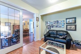 Photo 3: 104 6737 STATION HILL COURT in Burnaby: South Slope Condo for sale (Burnaby South)  : MLS®# R2139889