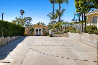 Photo 20: 3437 Highland Drive in Carlsbad: Residential for sale (92008 - Carlsbad)  : MLS®# 190017374