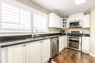 Photo 5: 1839 COQUITLAM Avenue in Port Coquitlam: Glenwood PQ House for sale : MLS®# R2086398