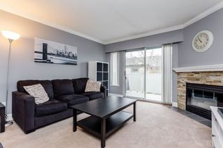 """Photo 13: 19 5664 208 Street in Langley: Langley City Townhouse for sale in """"The Meadows"""" : MLS®# R2244817"""