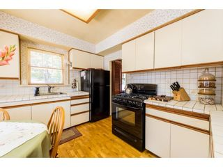 Photo 10: 2802 MCGILL STREET in Vancouver: Hastings Sunrise House for sale (Vancouver East)  : MLS®# R2602409