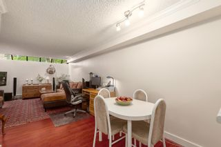 """Photo 7: 216 1500 PENDRELL Street in Vancouver: West End VW Condo for sale in """"Pendrell Mews"""" (Vancouver West)  : MLS®# R2600740"""