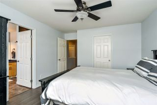 Photo 10: 23637 KANAKA Way in Maple Ridge: Cottonwood MR House for sale : MLS®# R2428735