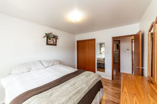 Photo 18: 13323 Delwood Road in Edmonton: Zone 02 House for sale : MLS®# E4247679