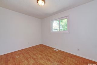 Photo 11: 818 Confederation Drive in Saskatoon: Massey Place Residential for sale : MLS®# SK861239