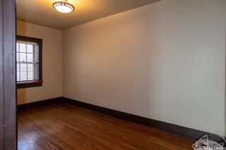 Photo 16: 2168 Smith Street in Regina: Transition Area Commercial for sale : MLS®# SK847391