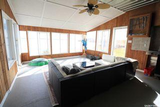 Photo 32: 2 Pelican Road in Murray Lake: Residential for sale : MLS®# SK873688