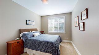 Photo 47: 6098 Copper View Lane in : Sk East Sooke House for sale (Sooke)  : MLS®# 870717