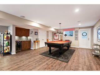Photo 28: 3440 HORIZON Drive in Coquitlam: Burke Mountain House for sale : MLS®# R2615624