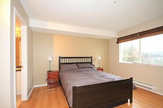 """Photo 10: 311 2620 JANE Street in PORT COQ: Central Pt Coquitlam Condo for sale in """"JANE GARDEN"""" (Port Coquitlam)  : MLS®# R2035497"""