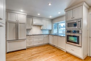 Photo 13: 23 Haverhill Road SW in Calgary: Haysboro Detached for sale : MLS®# A1070696