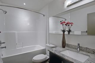 Photo 15: 601 135 13 Avenue SW in Calgary: Beltline Apartment for sale : MLS®# A1118450