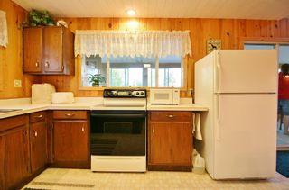 Photo 8: 15 Handorgan Bay in Buffalo Point: R17 Residential for sale : MLS®# 202120486