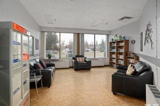Photo 20: 101A 351 Saguenay Drive in Saskatoon: River Heights SA Residential for sale : MLS®# SK851465