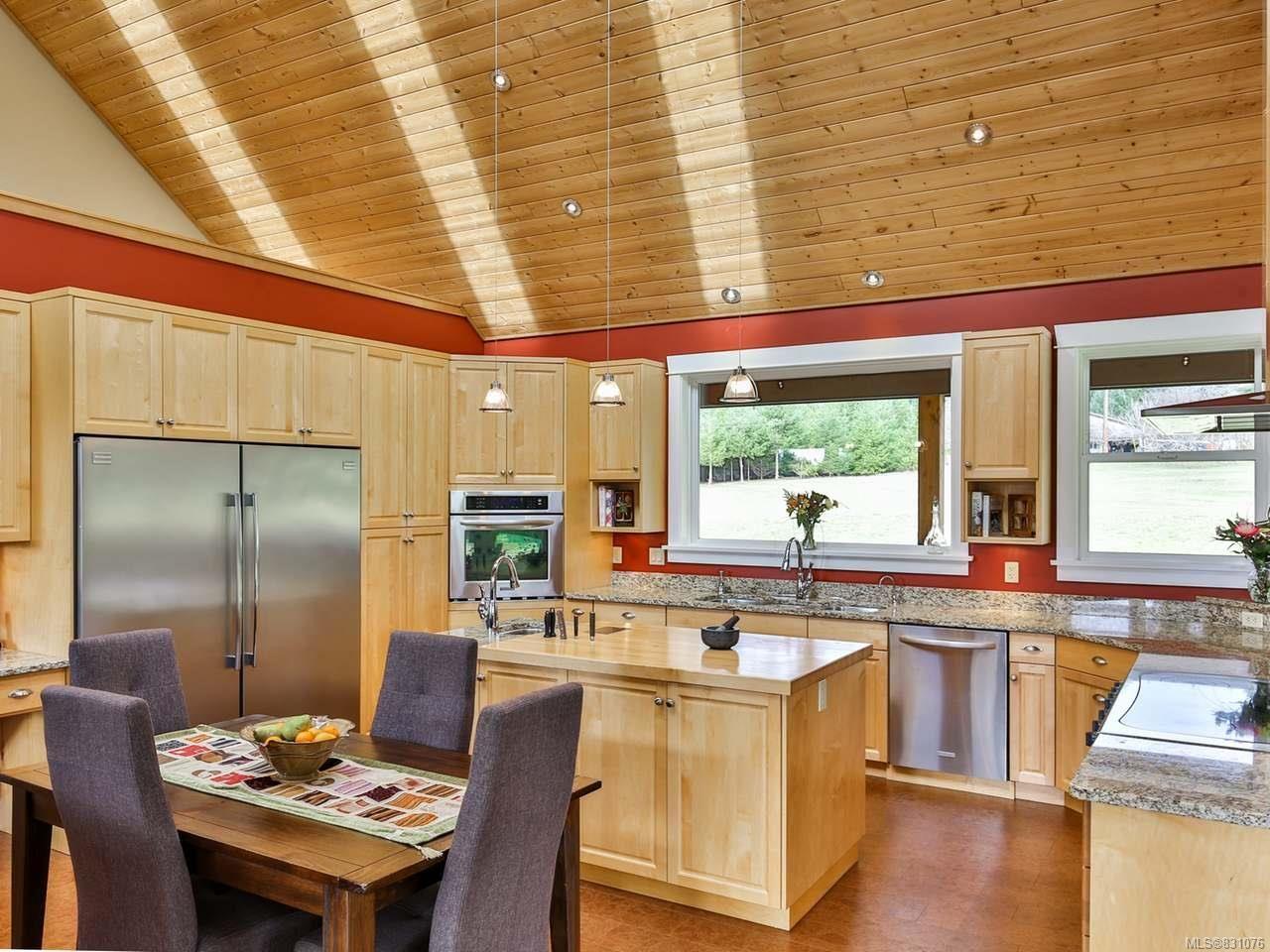 Photo 9: Photos: 6159 Strathcona St in PORT ALBERNI: PA Alberni Valley House for sale (Port Alberni)  : MLS®# 831076