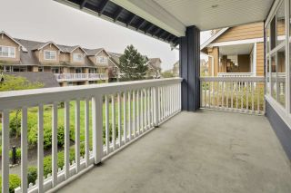 Photo 5: 90 3088 FRANCIS Road in Richmond: Seafair Townhouse for sale : MLS®# R2161320