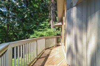 Photo 18: 14244 SILVER VALLEY Road in Maple Ridge: Silver Valley House for sale : MLS®# R2594780