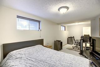 Photo 33: 121 Hawkland Place NW in Calgary: Hawkwood Detached for sale : MLS®# A1071530