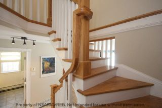 Photo 18: 5 CHURCH Lane in Windsor Junction: 30-Waverley, Fall River, Oakfield Residential for sale (Halifax-Dartmouth)  : MLS®# 201600921