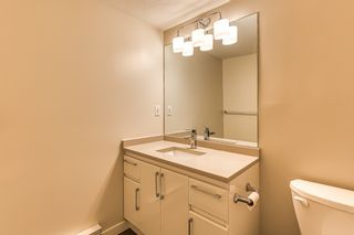 Photo 10: 308 2357 WHYTE AVENUE in Port Coquitlam: Central Pt Coquitlam Condo for sale : MLS®# R2409664