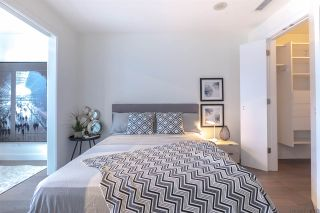 "Photo 8: 513 108 E 1ST Avenue in Vancouver: Mount Pleasant VE Condo for sale in ""MECCANICA"" (Vancouver East)  : MLS®# R2276442"