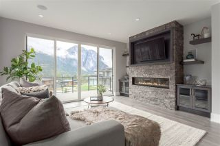 "Photo 6: 38532 SKY PILOT Drive in Squamish: Plateau House for sale in ""CRUMPIT WOODS"" : MLS®# R2259885"