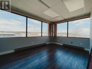 Photo 9: 39 Pippy Place in St. John's: Office for sale : MLS®# 1230549
