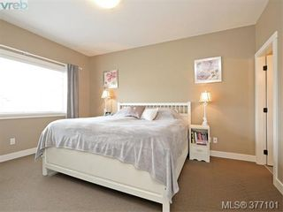 Photo 8: 1235 Clearwater Pl in VICTORIA: La Westhills House for sale (Langford)  : MLS®# 757077